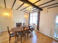Terraced house to rent in Tudor Gardens, Acton...