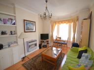 Flat to rent in Windmill Road, Ealing...