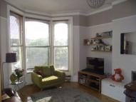 Flat to rent in Flat B, Northbrook Road...