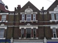 1 bed Flat in Staplehurst Road...