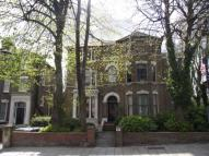 2 bedroom Flat in Manor Park, Hither Green...