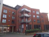 Flat to rent in Cherrywood Lodge...