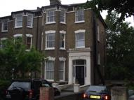 1 bed Flat in Manor Park, Lewisham...