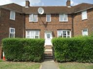 2 bedroom property in Carnbrook Road...