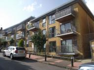 Maylands Drive Flat for sale