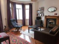 3 bedroom Flat in Lee High Road, Lewisham...