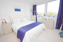 2 bedroom Flat to rent in Craigmount Court...