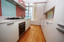 2 bed Apartment in Simpson Loan, Edinburgh...