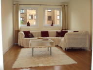 1 bed Flat to rent in Craighouse Gardens...