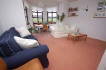 2 bedroom new Flat to rent in Craigmillar Castle...