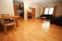 3 bedroom Flat in Lindsay Road, Edinburgh...