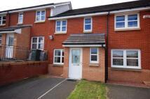 2 bedroom Terraced home to rent in Moredun Park Road...