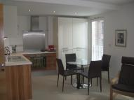 new Apartment to rent in Mcewan Square, Edinburgh...