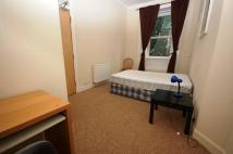 3 bed Flat in Dalkeith Road, Edinburgh...