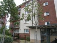 2 bedroom Ground Flat in Southhouse Square...