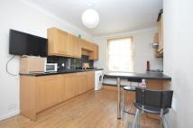 4 bedroom Ground Flat to rent in Mount Lodge Place...