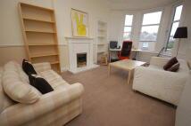 Flat to rent in Lochend Road, Edinburgh...