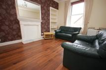 1 bed Flat to rent in Lochend Road North...
