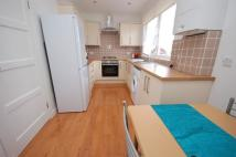 2 bed semi detached house to rent in Dolphin Avenue, Currie...