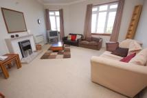 3 bedroom Flat to rent in Learmonth Court...
