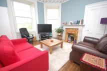 2 bed Flat to rent in East Preston Street...