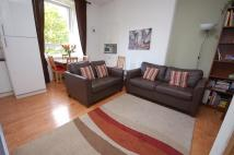 3 bed Flat to rent in Parsons Green Terrace...