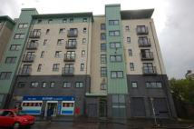 3 bed Flat to rent in Lindsay Road, Edinburgh...