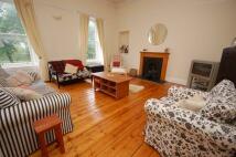 3 bedroom Villa to rent in Lauriston Gardens...