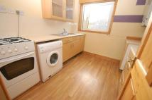 2 bed Flat in Saughton Mains Street...