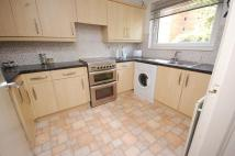 3 bed Terraced property to rent in Oakfield Place...