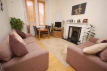 1 bedroom Flat in Sloan Street, Edinburgh...