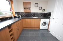 2 bed Flat in Calder Drive, Edinburgh...