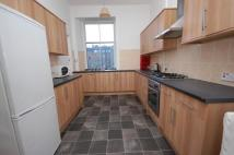 3 bedroom Flat to rent in Gilmore Place, Edinburgh...
