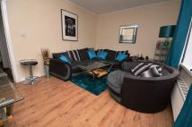 Villa in Colinton Mains Loan...