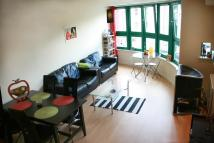 3 bed Flat in Arthur Street, Edinburgh...