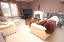 2 bed Ground Flat in Tower Street, Edinburgh...