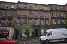 Flat to rent in Lutton Place, Edinburgh...