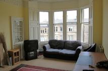 Flat to rent in Arden Street, Edinburgh...