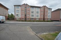 2 bed Flat in Marjory Court, Bathgate...