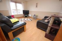 2 bed Flat to rent in Westburn Middlefield...