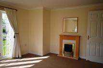 2 bedroom Ground Flat in Inverewe Place...