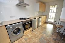 3 bed Terraced property to rent in Dolphin Gardens West...