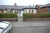 Ninth Street Semi-Detached Bungalow to rent