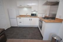1 bedroom Flat to rent in Arneil Place, Edinburgh...