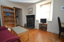 Flat to rent in Forrest Hill, Edinburgh...