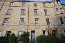 4 bed Flat to rent in Sciennes Road, Edinburgh...