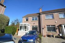 3 bed semi detached property to rent in Warriston Drive...
