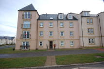 Flat in Burnbrae Road, Bonnyrigg...