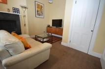 2 bedroom Flat to rent in Haymarket Terrace...