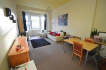 2 bed Flat to rent in Haddington Place...